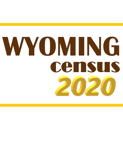 Wyoming Census