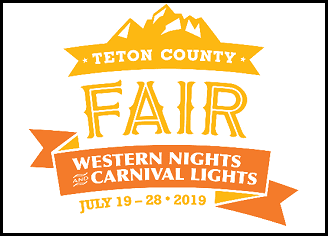 2019 Fair Newsflash