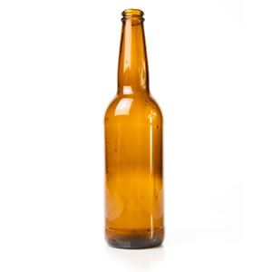 brown-glass-beverage-containers1[1]