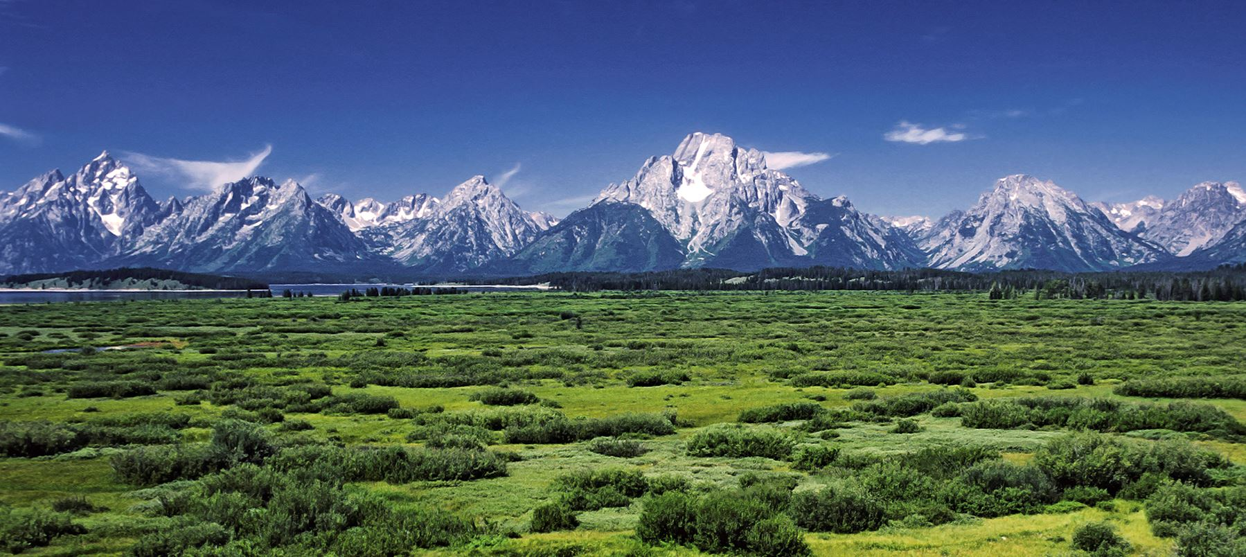 Teton County, WY | Official Website