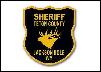 TCSO web news flash
