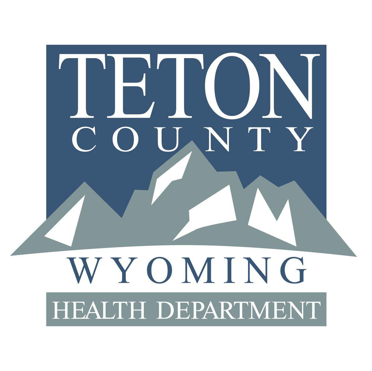Water Lab | Teton County, WY