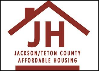 Housing Logo News Flash Web